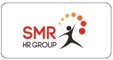 programme partners logo1-02