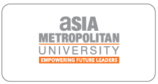 programme partners logo1-03