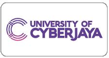 programme partners logo1-04