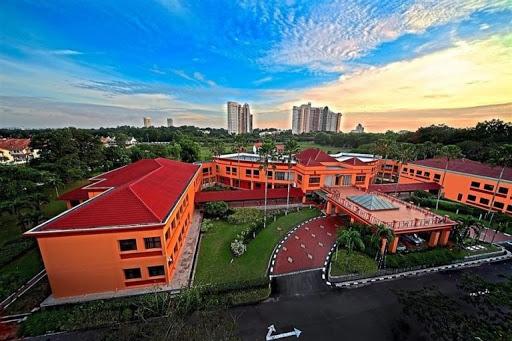 Welcome to AMU MBA ODL