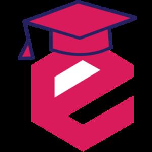 Profile photo of eVarsity